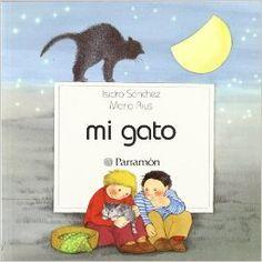 Este libro se propone familiarizar al niño con un mundo de afecto y responsabilidad hacia el animal doméstico.