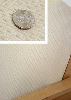 Parch Futon Cover Loveseat 70 by SlipcoverShop. $75.00. See Sizing and Product Description below. In Stock - Ships within 2 days. Made for Loveseat size futon mattress. Measuring 54 inches wide and 54 inches long. This cover is used for the seat and back of futon frame These futon covers feature 3 sided, concealed zipper construction and fit futon cushions up 8 inches thick. Parch fabric offers great woven raised diamond pattern in a popular wheat color. The relax...