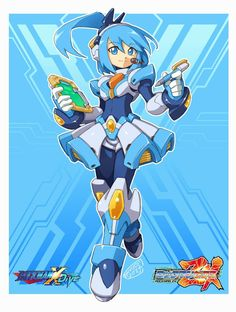 DeviantArt is the world's largest online social community for artists and art enthusiasts, allowing people to connect through the creation and sharing of art. Mega Man, Megaman Collection, Zero Wallpaper, Akira, Character Art, Character Design, Megaman Zero, Megaman Series, My Hero Academia Tsuyu