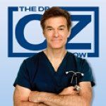 """1,037 Likes, 16 Comments - Dr. Oz (@dr_oz) on Instagram: """"My thanks go out to all of you who helped make """"Food Can Fix It"""" #3 on the The New York Times best…"""""""