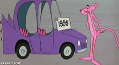 Check out all the awesome pink panther gifs on WiffleGif. Including all the funny gifs, blue gifs, and pink gifs. Classic Cartoon Characters, Favorite Cartoon Character, Classic Cartoons, Panther, Famous Cartoons, Old Cartoons, Panthères Roses, Pink Panter, Kitten Breeds