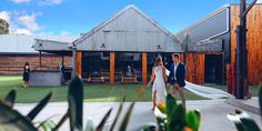 The Timber Yard is perfect for spectacular large wedding of 200+ plus guests. It's built on the philosophy of recycling, up cycling and bringing people together. The site has been restored remaining true to its heritage of second-hand timber storage and fabrication. The Timber Yard is an urban sanctuary designed to bring the flavour and personality of the country into the city. Melbourne Wedding, Wedding Season, Getting Married, Restoration, Wedding Venues, Street View, Yard, Shit Happens, Happenings
