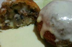 http://cocinaabuenashoras.blogspot.com.es/2013/04/croquetones-de-setas.html