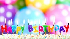 Are You Searching For Happy Birthday Background Images And Quotes ? We Have Collection Of Unique Happy birthday Background Images You can Use It For Your Special's Birthday Surprise Happy Birthday Hd, Best Happy Birthday Quotes, Happy Birthday Cupcakes, Happy Birthday Wallpaper, Happy Birthday Candles, Happy Birthday Pictures, Happy Birthday Balloons, Happy Birthday Greetings, Free Birthday