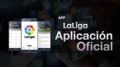 Imagen <span class='txt-laliga'>LaLiga</span>