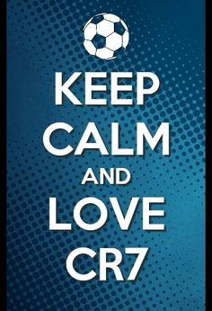 #omg#cr7#best#halamadrid