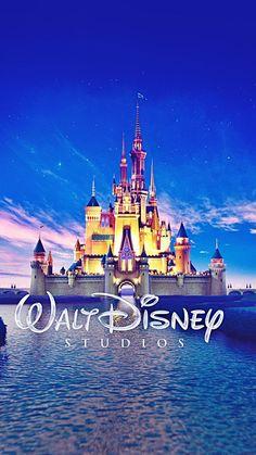Find the best Disney Castle Wallpaper HD on GetWallpapers. Disney Castle Wallpaper, Disney Phone Wallpaper, Wallpaper Iphone Cute, Wallpaper Backgrounds, Iphone Backgrounds, Iphone Wallpapers, Trendy Wallpaper, Walt Disney Castle, Disneyland Castle