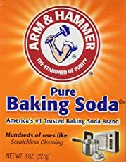 Get Rid Of Ants and Fleas and Roaches Out Of Your Home Baking Soda Baking Powder, Baking Soda Uses, Safe Cleaning Products, Cleaning Hacks, Slime Without Borax Recipes, Arm And Hammer Baking Soda, Soda Brands, Diy Slime, Home Remedies