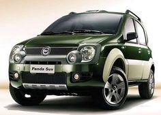 FIAT Önümüzdeki 2 Yılda 5 Yeni Model Üretecek: http://www.tasit.com/oto-bilgileri/oto-haberleri/fiat-onumuzdeki-2-yilda-5-yeni-model-uretecek.html