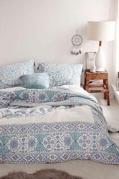 rustgevende oosterse slaapkamer #slaapkamer | portfolio | pinterest, Deco ideeën