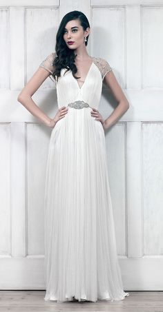 Lace, Pearls and Dresses by Catherine Deane, 2013