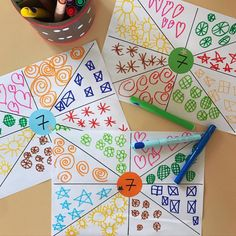 Ms Gs, Science, Education, School, 5 Years, Names, Classroom, Art Activities, Math Resources
