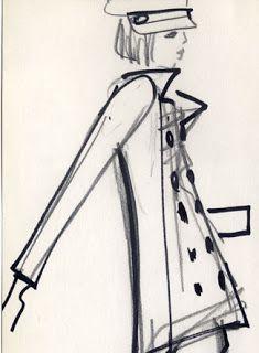 Originalement vôtre: Yves Saint Laurent (1936-2008)