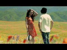 Ялла и Наргиз Закирова - Помни меня. Remember me - YouTube