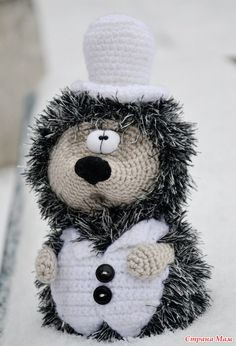 Sunt obtinerea de rezultate pentru anul - de tricotat - acasă Mamele