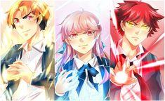 Printed on holographic paper 11 by - Online Store Powered by Storenvy Unordinary Webtoon, Anime Best Friends, Manga Story, Fanart, Webtoon Comics, Manga Artist, Manhwa, Creative Art, Art Drawings