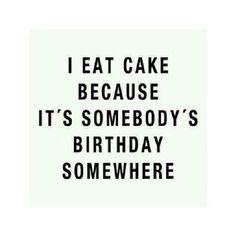 I too ;)