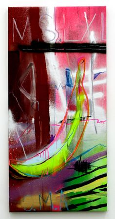 Favorite Artist : Yuki Itoda Works #12
