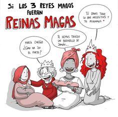 3 Reyes, Peanuts Comics, Lol, Humor, Instagram Posts, Draw, Illustrations, Inspiration, Women