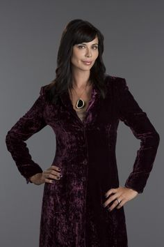 Catherine Bell and The Good Witch - Google Search