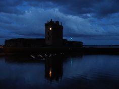 Dundee Schottland