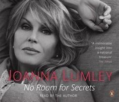 joanna lumley kuvat – Google-haku Joanna Lumley, How To Memorize Things, Author, Reading, Google, Movies, Movie Posters, Films, Film Poster