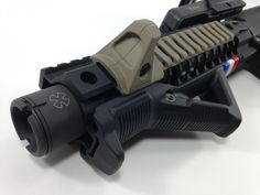 AR Pistol Picture ONLY Thread. - Page 98 - AR15.COM