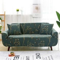 Super 316 Best Couch Covers Images In 2019 Couch Covers Sofa Pabps2019 Chair Design Images Pabps2019Com