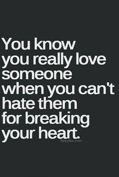22 Tough-Love Quotes To Get You Through Nasty Friend Drama