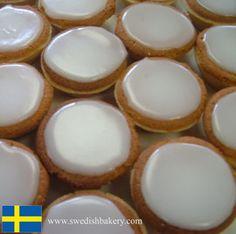 Swedish Almond Tarts   http://www.swedishbakery.com/site/largepics/222/90164/321767/509125/Marzariners_copy.jpg