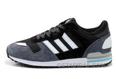 http://www.getadidas.com/adidas-zx700-men-grey-black-authentic.html ADIDAS ZX700 MEN GREY BLACK AUTHENTIC Only $104.00 , Free Shipping!