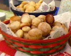 Recetas | Cocineros Argentinos - Dulces - Cremona en 5 pasos