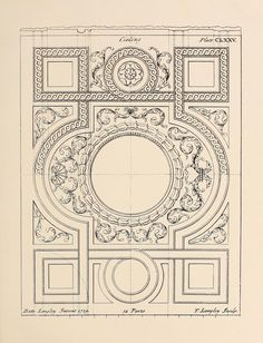 Boston Architectural Club year book for 1922