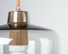 hanglamp Vandmand door Nikolo Kerimov