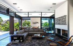 Godden Cres-Dorrington Architects & Associates-03-1 Kindesign