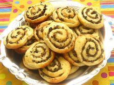 IMG_2457 Bagel, Veggies, Healthy Recipes, Bread, Cookies, Desserts, Food, Crack Crackers, Tailgate Desserts