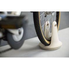 Bike Stand buntin