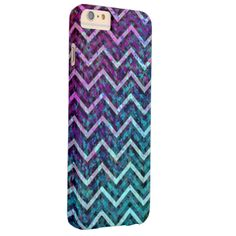 Background Graphic Design Retro Zig Zag Chevron Pattern ☆★☆ ARTIST AWARD!!! ☆★☆ ☆★☆ POPULAR PRODUCTS!!! ☆★☆ ☆★☆ NEW PRODUCTS!!! ☆★☆ make custom gifts at Zazzle #chevron #zig-zag #pattern #zig #zag #icases #retro #vintage #grunge #painting #girly #designer #cool #trendy #hipster #custom #pretty #chic #cute #zigzag #background #modern #design #stripe #apparel #striped #fashion #oblique #angular #texture #classic #optical #diagonal #abstract #menswear #backdrop #seamless #repeat