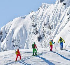 Tiefschneetage Mount Everest, Adventure, Mountains, Nature, Travel, Outdoor, Snow, Outdoors, Naturaleza
