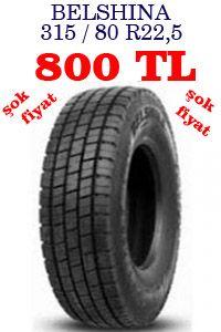Ticari araç lastiklerinde ''EN UYGUN FİYAT GARANTİSİ'' veren bir firma olarak kamyon lastiklerinde en uygun fiyatlar.  www.lastikcimiz.com