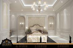 ALGEDRA Interior Design  https://www.facebook.com/ALGEDRA   #Design #Home #Bedroom #HomeDecor #Architecture #Decor #InteriorDesign #House #Furniture #Modern #RealEstate #Kitchen #Residence #InteriorDesignIdeas #Beautiful #Decoration #DesignTrends #Ideas #Art #HomeDesign