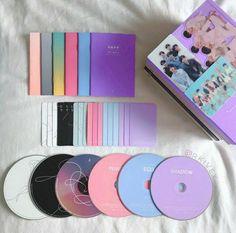 Army Room Decor, Cute Room Decor, Bts Memes, Albums Bts, K Pop, Army Tumblr, Bts Doll, Korean Aesthetic, Aesthetic Room Decor
