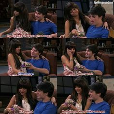 Disney Channel Wizards of Waverly Place. Alex Russo, and Mason Greybeck. Selena Gomez and Gregg Sulkin.<<< am I the only one who has noticed that masons surname is greyback? Like Fernir Greyback? And he's a werewolf? Selena Gomez, Disney Couples, Disney Love, Disney Stuff, Disney Mickey, Old Disney Shows, Disney Memes, Funny Disney, Old Disney Channel