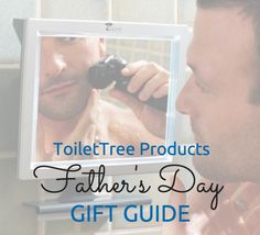 5 Father's Day Gift Ideas That Dad Would Want This Year