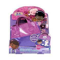 108 Best Xmas 2014 Ideas Images On Pinterest Baby Toys