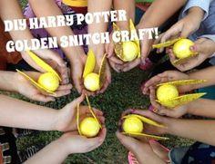 Money Jars for Kids: Tutorial - Bits of Everything Harry Potter Sad, Harry Potter Theme, Harry Potter Birthday, Hugs, Nerd Crafts, Diy Crafts, Harry Potter Classroom, Crafts For Kids To Make, Kids Diy