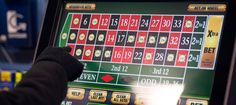 """Is the """"responsible gambling"""" agenda deceiving the public?The Campaign for Fairer Gambling argues that the responsible gambling agenda is not strong enough to protect vulnerable gamblers from harm. Gambling Addiction, No Response, Campaign, Public, Politics, How To Plan, Strong"""