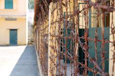 Prison Provincionale