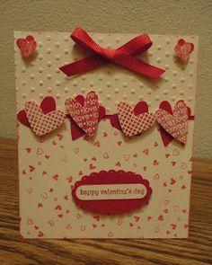Indiana Inker: Valentine
