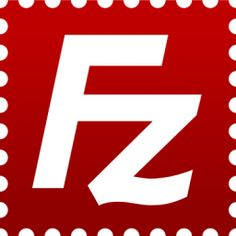 FileZilla v3.16.1 Portable Overview FileZilla Client is a fast and reliable cross-platform FTP FTPS and SFTP client with lots of useful features and an intuitive graphical user interface. Features Among others the features of FileZilla include the following: Easy to use Supports FTP FTP over SSL/TLS (FTPS) and SSH File Transfer Protocol (SFTP) Cross-platform. Runs on Windows Linux BSD Mac OS X and more IPv6 support Available in many languages Supports resume and transfer of large files >4GB…